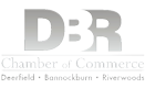MZN Management - Proud Members of the DBR Chamber of Commerce
